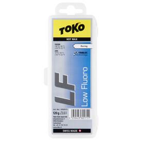 Toko LF - 120 g gris/bleu